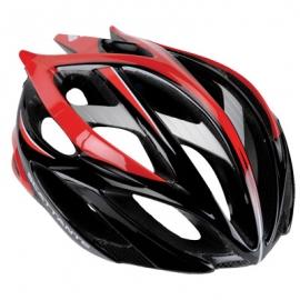 Scattante Spyder Road Helmet