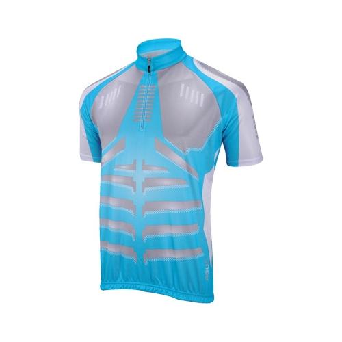 AGU Robotica Short Sleeve Jersey