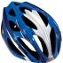 Bell Alchera Euro Road Helmet