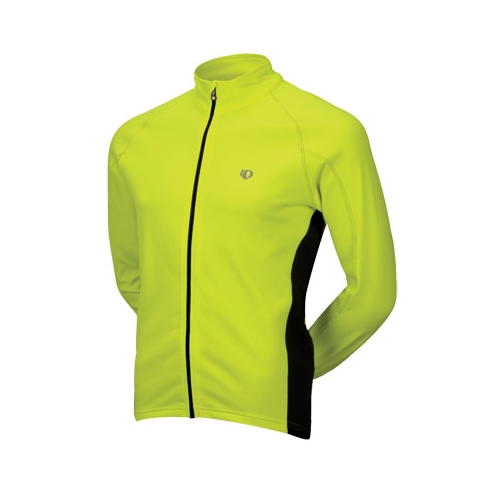 Pearl Izumi Select Thermal Long Sleeve Jersey