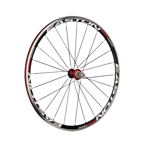 Easton EA50 Rear Wheel
