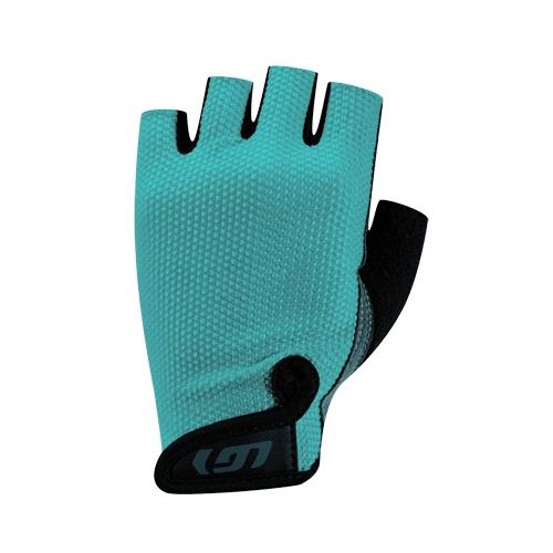 Louis Garneau BioGel Air Gloves