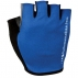 Performance Classic II Gloves